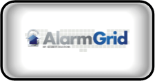 AlarmGrid Side Panel logo