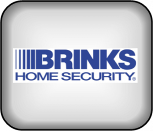 Brinks Home Security -Logo