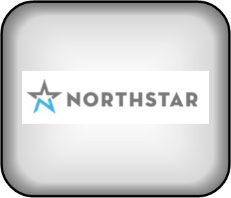NorthStar Security - Logo