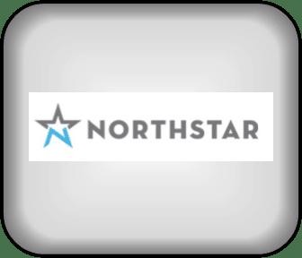 NorthStar Security - Logo