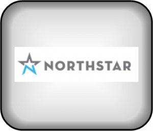 Best Home Security Companies - Northstar Alarm Services