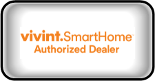 Vivint SmartHome Reviews -Logo