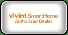 Vivint SmartHome Reviews -Logo
