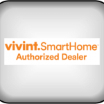 Vivint Reviews | 2018 Vivint Home Security Reviews