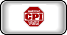 CPI Security Logo