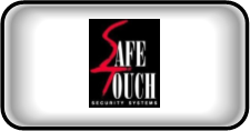 SafeTouch logo