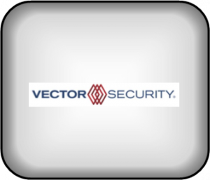 Top Alarm Companies- Vector
