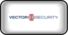 Vector Security Reviews - Vector Logo