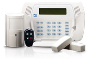 ADY vs Vivint Review- ADT Security System