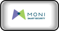 Monitronics Reviews - Moni Logo