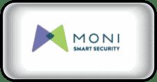 Monitronics- Moni Logo