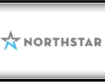 NorthStar Alarm Review | 2017 Reviews