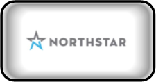 NorthStar Security Review - Nortstar Logo