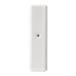 Protect America Home Security - Garage Door Sensor