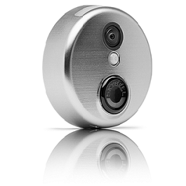 Skybell Doorbell Camera by Skybell