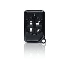 Keychain Remote