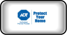 ADT Security vs Protect America - Monitoring -ADT  Logo