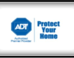 ADT vs Frontpoint Security Review