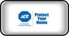 ADT vs Frontpoint Security Reviews - Protect Your Home Logo