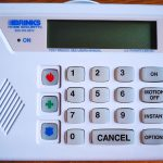 Brinks Home Security- Outdated Security System Upgrade Options