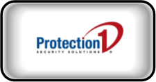 Protection One Reviews - Logo