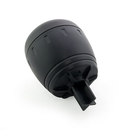 Protect America Security Review - Driveway Sensor