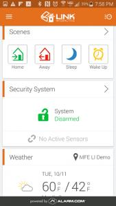 alarm-com-system-management