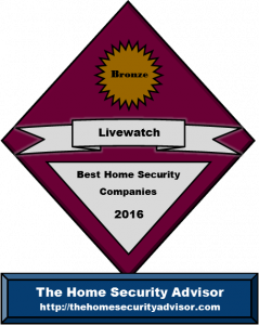 Best Alarm System - Link Interactive
