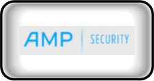 AMP Security Reviews -Logo
