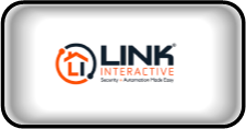 Link Interactive Reviews- Logo