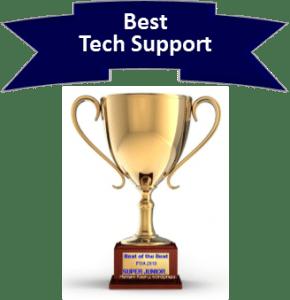 Link Interactive - Best DIY Alarm Tech Support - Top 5 Security Companies of 2017