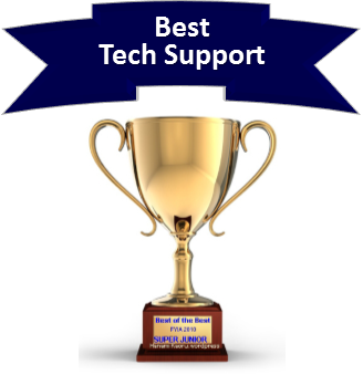 Link Interactive - Best DIY Alarm Tech Support - Top 5 Security Companies of 2017