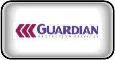 Guardian Protection Services -Guardian Security Reviews Logo