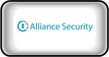 Alliance Security - Logo