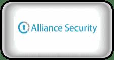Alliance Security - Logo