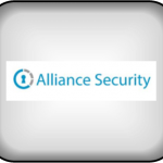 Alliance Security - 2020 Alliance Home Security Reviews