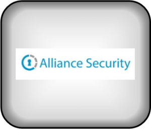 Alliance Security Reviews