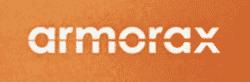 Armorax Logo
