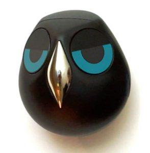 Grumpy Ulo