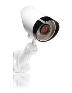 Wireless Outdoor Security Camera used in security system in Kent