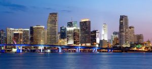 Best Security Companies in Miami - Cityscape