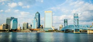 Best Security Systems in Jacksonville, FL - cityscape