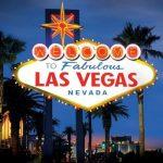 Best Alarm Companies in Las Vegas