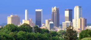 Best Security Systems in Birmingham, AL - Skyline