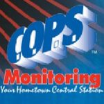 COPS Monitoring | 2018 Reviews of COPS Alarm Monitoring
