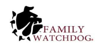 Family Watchdog- logo