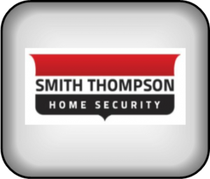 Smith Thompson - Logo