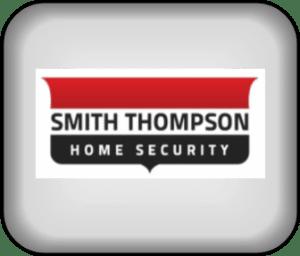 Smith Thompson - Logo