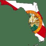 Safest Cities in Florida
