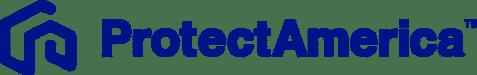 Protect America Reviews - Logo